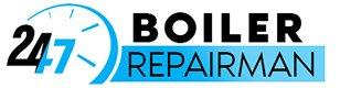247 Boiler Repair Man